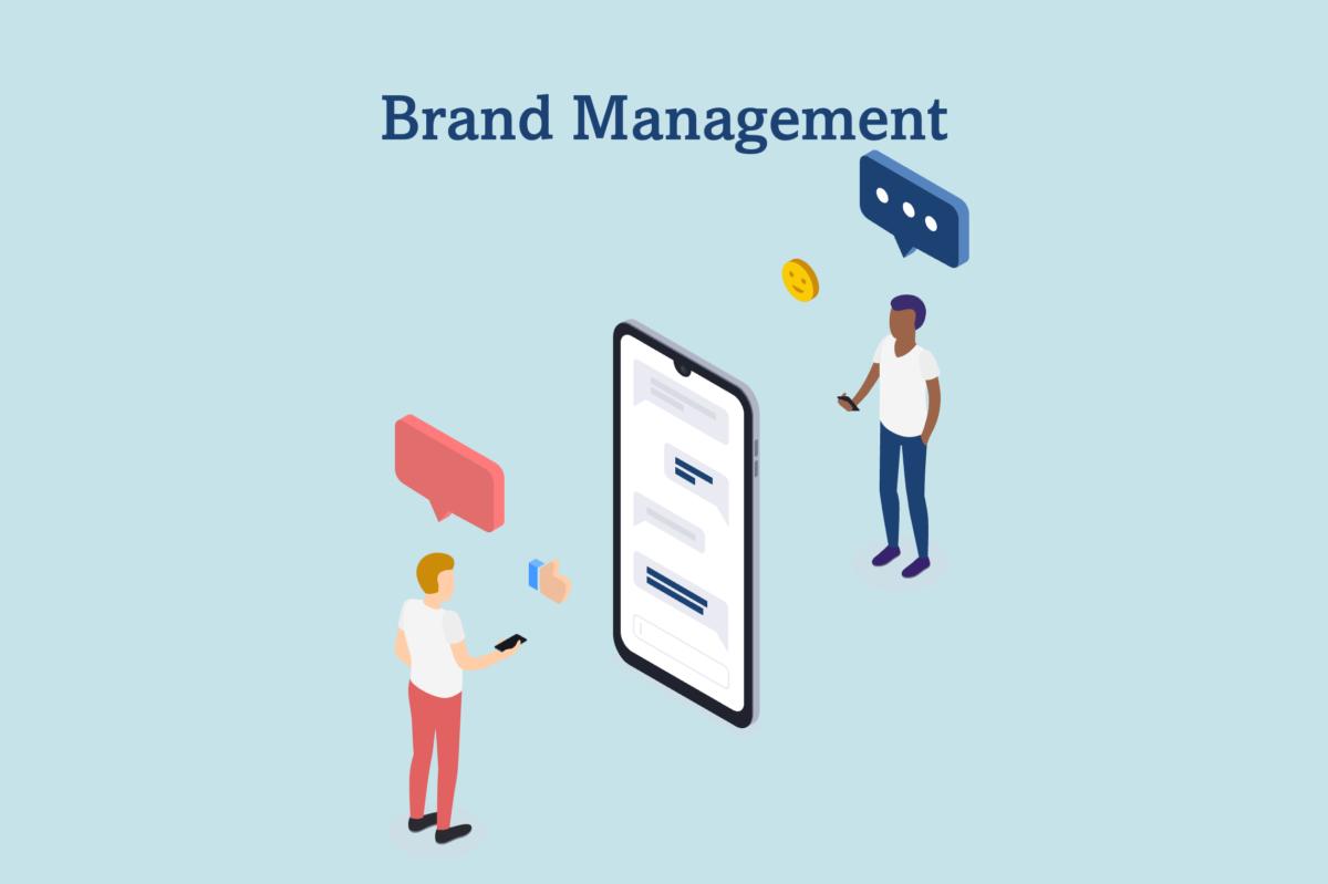 Brand Management, czyli zarządzanie marką